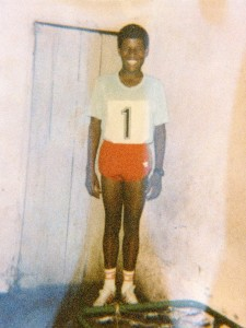 1988-1-Haile,15years-old,dressedasachampion_1