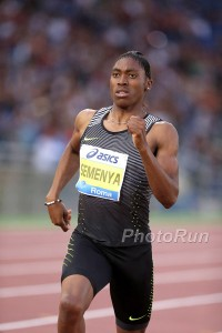 2016 Rome Diamond League