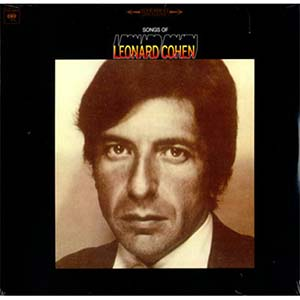 songs-of-leonard-cohen
